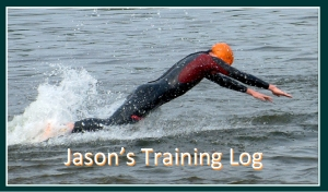triathlon-training-log-img1